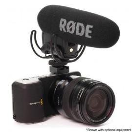Rode-VideoMic-Pro-R-4