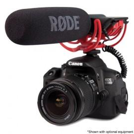 Rode-VideoMic-R-2