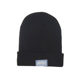 Wilcox-LED-Flashlight-Beanie