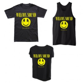 Wilcox-Sound-Nirvana-Web-Listing-All-Shirts