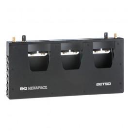 Betso-EN2-Hexapack-2