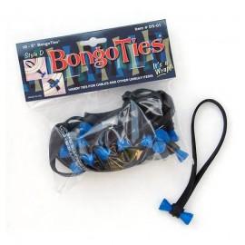 Bongo-Ties-Style-D-Blue