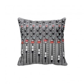 Mixer-Board-Throw-Pillows