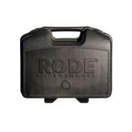 Rode-RC1-Case-2