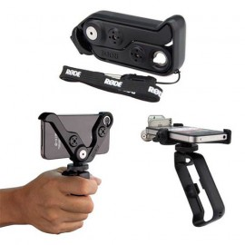 Rode-RodeGrip-iPhone4-1