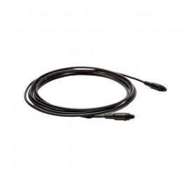Rode-MiCon-Cable-Black-1-2