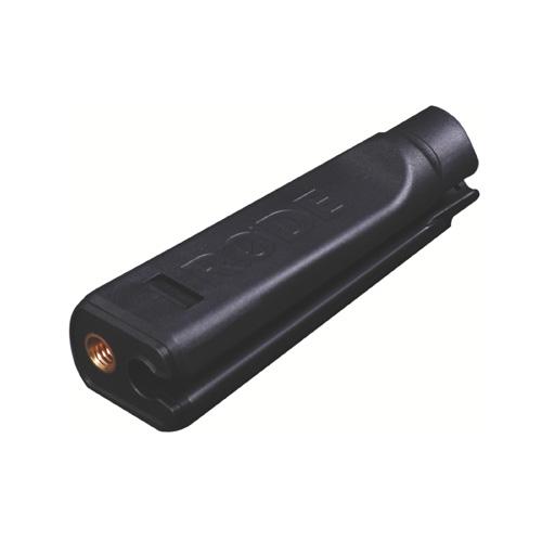 hot sales c7241 4773b RØDE PG Pistol Grip Mount for RØDE Microphones - PG1 & PG2-R