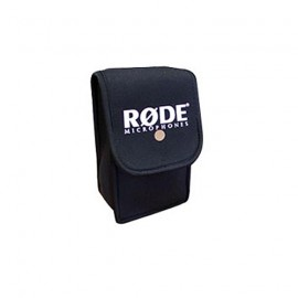 Rode-Stereo-Videomic-Bag-1