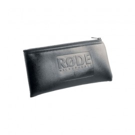 Rode-ZP1-Bag-1