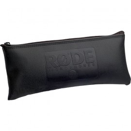 Rode-ZP2-Bag-1