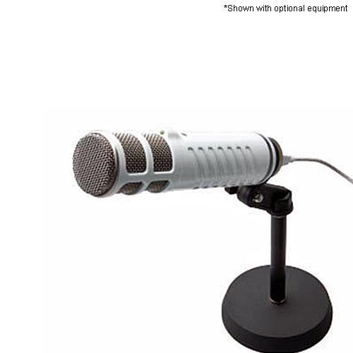 r de ds1 microphone desk stand wilcox sound and communications rh wilcoxsound com best microphone desk stand microphone desk stand boom