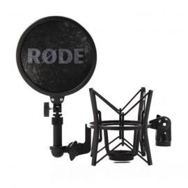 Rode-SM6-2
