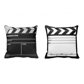 Wilcox-Sound-Slate-Throw-Pillow-Both-Colors