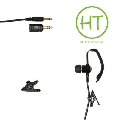 HalterTechnical-IFBMonitor-2ndGen-3