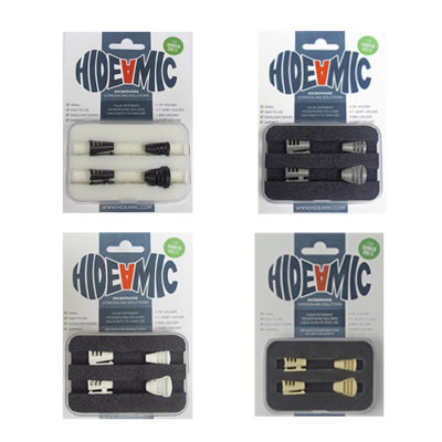HideAMic-AllColors-4Pack