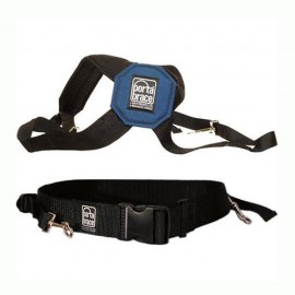 Portabrace-AH2L-Harness-Belt-1