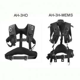 Portabrace-AH3-Harness-All