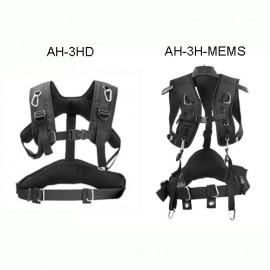 Portabrace-AH3-Harness-All