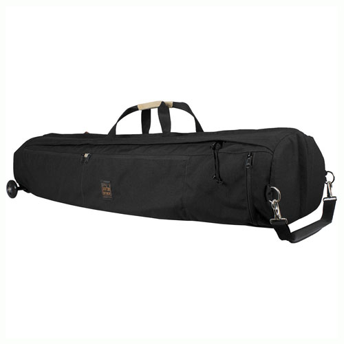 d43aea9bf4 PortaBrace Armored Light Case with Wheels for Heavy Light Kits – 46 ...