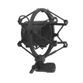 Windtech-SM5-1
