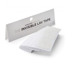 Bubblebee-BBI-ILT120-Invisible-Lav-Tape-1