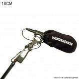 mugasound-101-cover-205mm-3