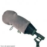 mugasound-102-cover-205mm-4