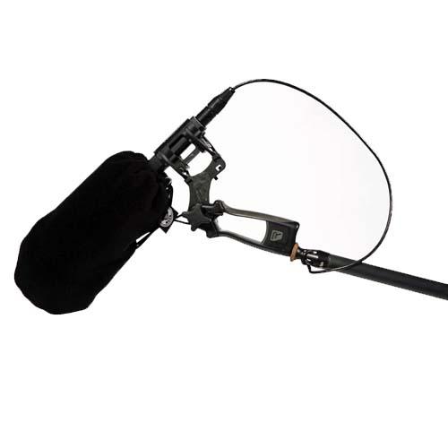 mugasound-103-cover-145mm-1
