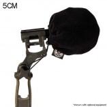 mugasound-105-cover-75mm-3