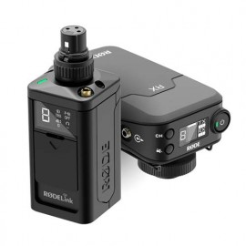 rode-rodelink-newsshooter-kit-1