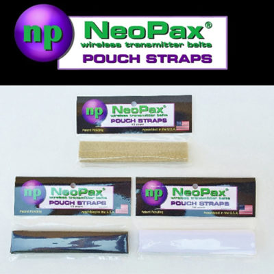 neopax-pouchstraps-all-1