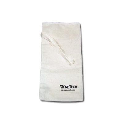 Windtech-B3-Canvas-Accessory-Bag