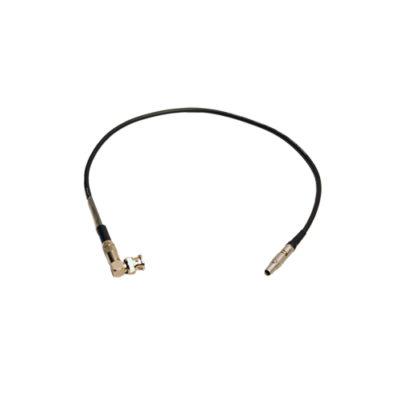 Wilcox-Cables-RightAngleBNC-to-5PinLemo-4-1