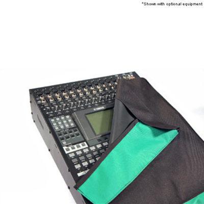 MugaSound-112-Yamaha-Cover-Green-1