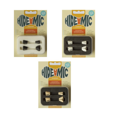 HideAMic-DPA-Set-AllColors