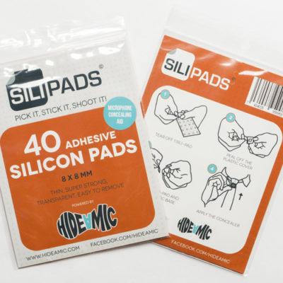 HideAMic-SiliPads-3