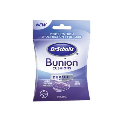 DrScholls-BunionCushions-1