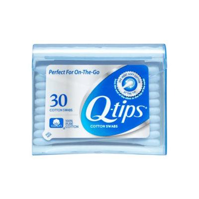 QTips-PursePack-1