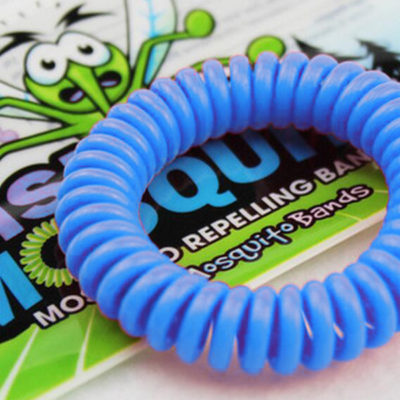 IslandMosquito-RepellingBands-3