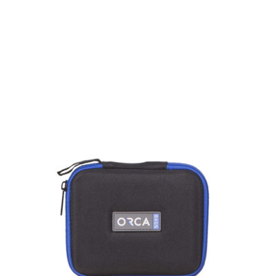 ORCA-OR29-Pouch-4
