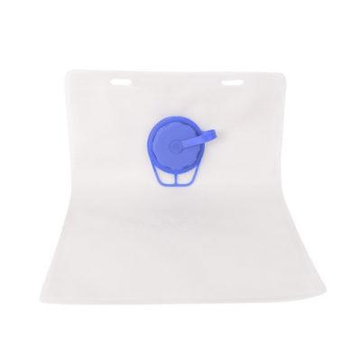 ORCA-OR81-Sandbag-2