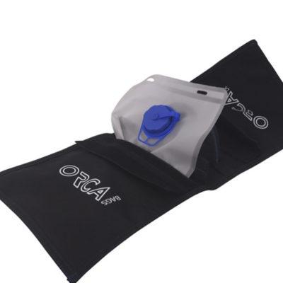 ORCA-OR81-Sandbag-5