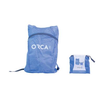 ORCA-OR88-FlipBackpack-1