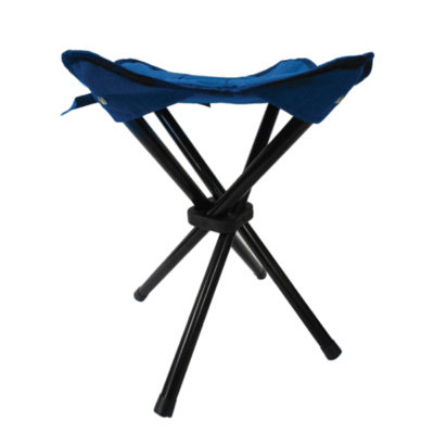 ORCA-OR94-OutdoorChair-1