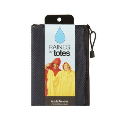 Raines-Poncho-CoverPhoto-1