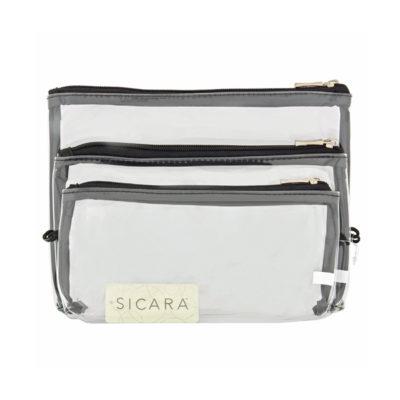 Sicara-3Piece-CosmeticBagSet-1