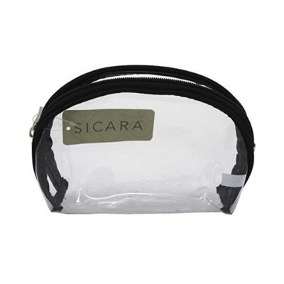 Sicara-CosmeticBag-OvalPurse-1