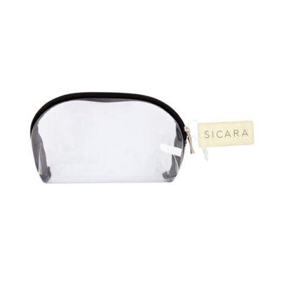 Sicara-CosmeticBag-WideOvalPurse-3