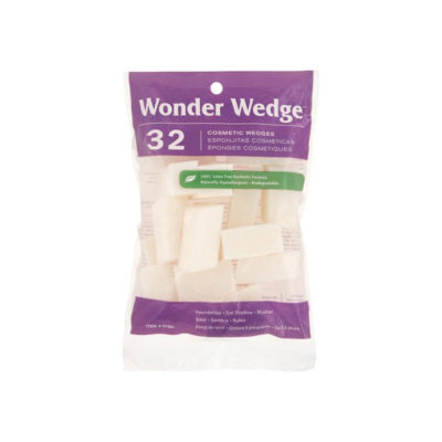 Wonder-CosmeticWedges-32count-1