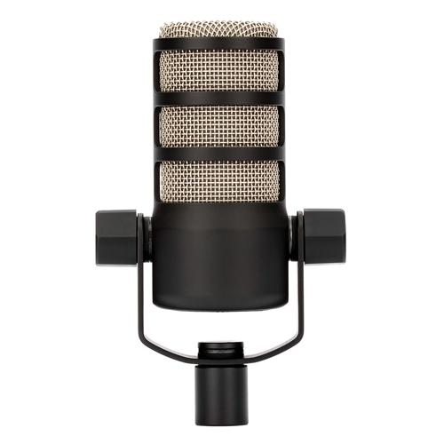 Best Dynamic Microphones For Podcasting : r de microphones podmic dynamic podcasting microphone wilcox sound and communications ~ Vivirlamusica.com Haus und Dekorationen